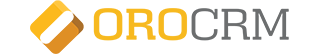 Solutions - OroCRM logo