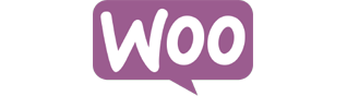 Solutions - WooCommerce logo