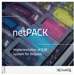 Solutions - netPACK