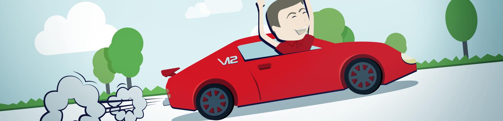 we-are-building-a-car-2-agile-methodology