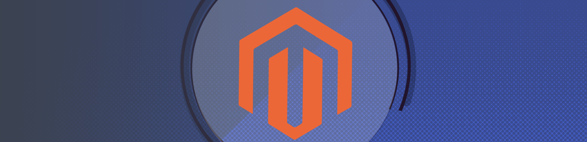 magento-1-x-community-enterprise
