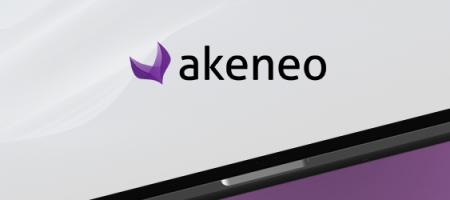 akeneo-installation