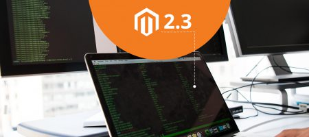 whats-new-in-magento-2-3-what-changes-can-you-expect
