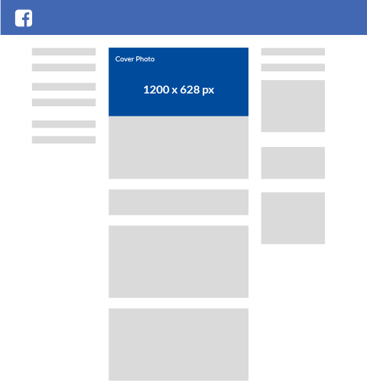 facebook event graphic size