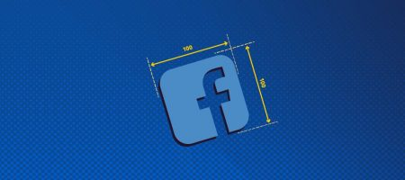 always-up-to-date-guide-of-facebook-image-sizes