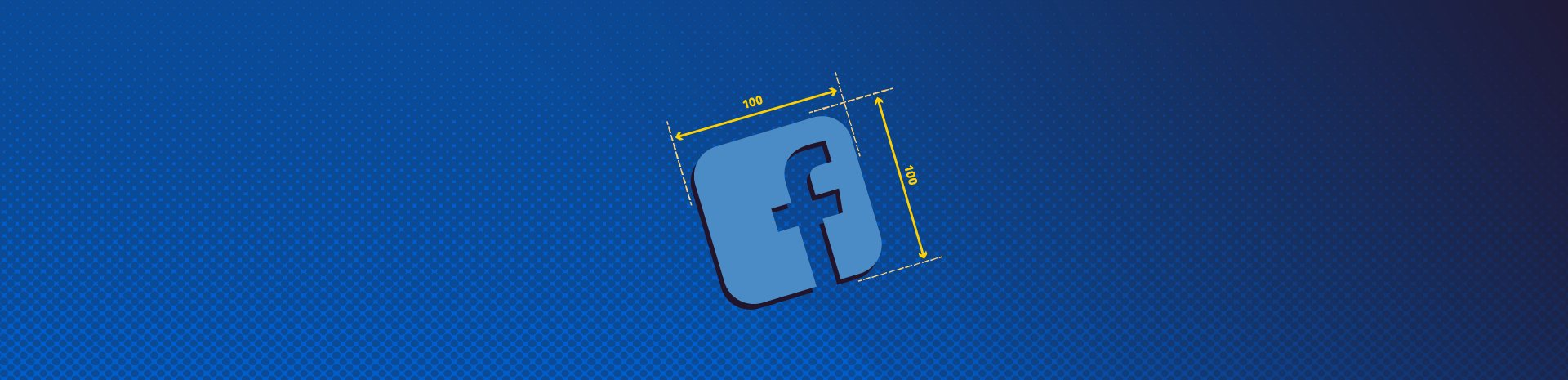 always-up-to-date-guide-of-facebook-image-sizes-last-update-march-2019