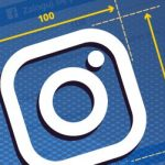 always-up-to-date-guide-of-instagram-image-sizes-last-update-march-2019