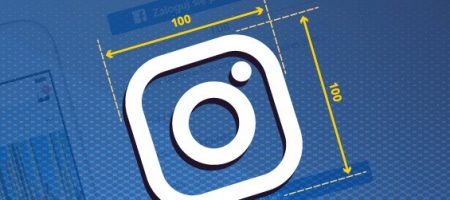 always-up-to-date-guide-of-instagram-image-sizes