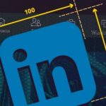 always-up-to-date-guide-of-linkedin-image-sizes-last-update-march-2019