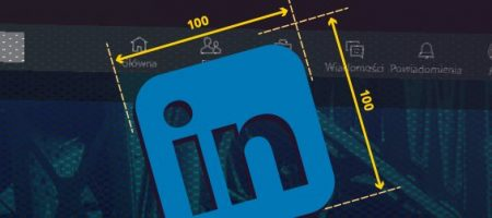 always-up-to-date-guide-of-linkedin-image-sizes