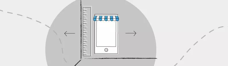 changing ecommerce platform